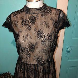 VILA Dresses - VILA dress